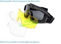 ski goggles glasses  goggles ess