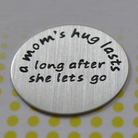 Wholesale New mm Round Stainless Steel Floating Locket Plate Letter Charms Fit mm Glass Memory Lockets