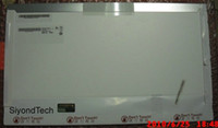Wholesale 17 quot x900 LED Screen for ACER ASPIRE LCD Laptop