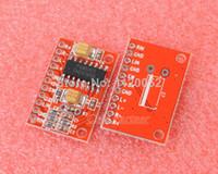 amplifier module - 3pcs Mini Digital Power Amplifier Board W W DC AMP Module V USB Power Supply