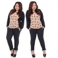 Fat Girl Fashion on Pinterest | Plus Size, Clothing and Plus Sizes