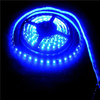 Wholesale 10 meters Non waterproof SMD LED M Flexible led strips rope light W M Factory sales cheaporder