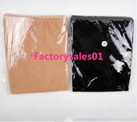 Wholesale High quality Waist Cincher Tummy shaper Slimming Wrap Belt Trimmer Fitness