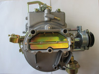 Wholesale new Engine Carburetor New for FORD