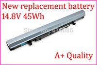 Wholesale New Cell Laptop Battery PABAS268 PA5076U PA5076R BRS for TOSHIBA Satellite L900 L950 L950D L955 L955D S900 S950 Series