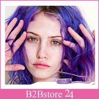 Multicolour Dexe Hair Dyeing Clip Dexe Dyeing Pen Gradient H...