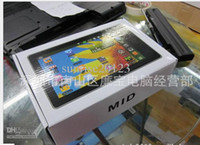 Wholesale Sheng Wei High Intelligent inch Android System Tablet PC M With SIM Phone