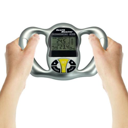 Weight loss bandon photo 4