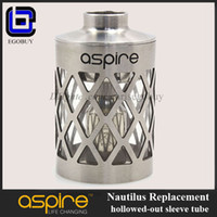 Cheap aspire Best nautilus