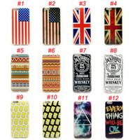 cover phone cases