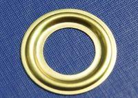 Wholesale Metal work Electronic stamping parts finish machining supply OEM