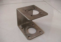 Wholesale Factory Metal Washers Hardware stamping parts finish machining supply OEM