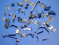 Wholesale 2014 Factory Metal Washers metal products stamping parts finish machining supply OEM