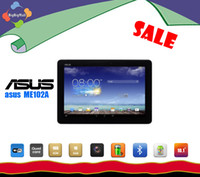 300-400 asus tablet - Tablet PC Original ASUS MeMO Pad ME102A Quad core GHz inch screen Android GB GB MP MP CAMERA tablet DHL Free