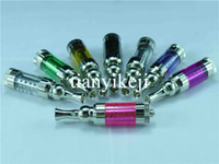 Cheap 2014 Hot Selling Iclear 30s Clearomizer iClear30s Replaceable Dual Coil Atomizer Itaste Nest Clearomizer IC 30s For Itaste VTR DHL Free