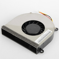 Wholesale NEW CPU Fan fit for Lenovo IdeaPad Y550 Y550A Y550P Series Laptop