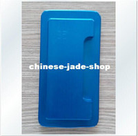 sublimation printing - Metal D Sublimation mold Printed Mould tool heat press for iphone s for iphone s c Galaxy s3 i9300 s4 i9500 s5 i9600 p