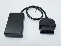 Wholesale Car VAG OBD2 OBDII Code Reader Diagnostic Tool Oil Service Reset Tool Scanner for VW Audi etc