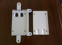 Wholesale Metal Work Hardware metal products stamping parts finish machining supply OEM