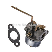 Wholesale Lawnmowers Carburetor Carb Tecumseh for H30 H35
