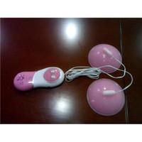 breast enlargement pump - Durable Fashion Breast Enhancement Pump for Women Practical Popular Breast Enlargement Pump for Ladies Hot Sale