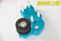Wholesale Motorcycle Cam chain tensioner for universal