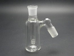 1pc lot height 11.5cm pyrex glass smoking accessories bubbler pipe waterpipe glass bongs