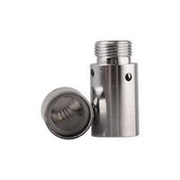 Cheap electronic cigarette G Pen Coil Best snoop dogg g pen coil 4-5 business days Snoop Dogg coil