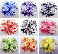 Fille accessoires pour cheveux clips Avis-20pcs 4.5