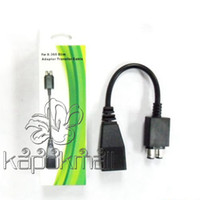 Cheap For Xbox Transfer Cable Best   xbox 360