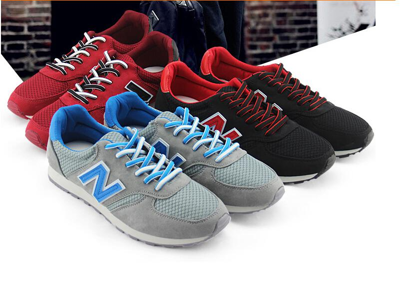 Men'S New Tennis Shoes Breathable Shoes Casual Shoes Shoes New ...