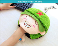 Wholesale Cute carton USB warmer Mouse Cartoon Hand Warming USB Mouse Pad Warmer Promotional Gift Personal use