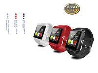 Cheap Fashion Bluetooth watch Best lovers' Auto Date Smart Watch WristWatch
