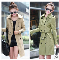 Nice Coats For Cheap