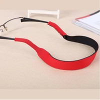 floater - Neoprene Sunglasses Eyeglasses Glasses Outdoor Sports Band Strap Head Band Floater Cord
