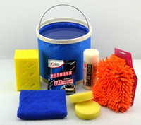 Wholesale Car clean kits car wash kit