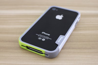 5 TPU White Free Shipping China Wholesale Cheap factory Mobile phone case for iphone 5 5s with cheap price