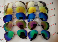 Cheap Cheap Wholesale Summer fashion glasses Factory Sunglasses Selling sun glasses sunglasses Men glass Unisex glasses Women Glasses