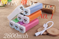 For LG mini lip gloss - mah lipstick mobile power mini portable charging treasure lip gloss mobile power supply