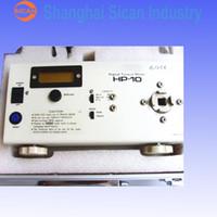 Wholesale HP Digital Torque Meter Screw driver Wrench measure AUG