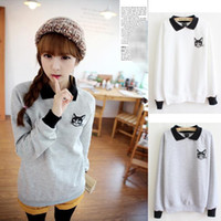 Men Pullover Cotton,Polyester 2014 korean style sweatshirts high quality pullovers fleece inside mix color