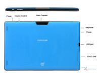"Quad Core Windows 8.1 2GB Ramos i10 PRO 10.1"" Windows 8 Tablet PC Android dual systems 2GB RAM 32 GB ROM 10.1"" IPS 1920x1200 screen 3G WiFi GPS Bluetooth"