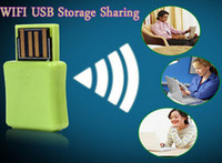 Hutm Wireless WIFI Router DHL WIFI USB Storage sharing 360 Mini Wifi Router Portable USB 2.0 Built-in antenna Notebook and Mobile Phone