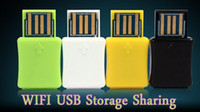Hutm pocket wifi - WIFI USB Storage sharing IEEE b g n Wireless N Pocket Travel Router Mini Wifi Router for Internet Share