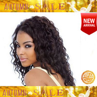 Brazilian Hair Jerry Curly  New Spring Look In Autumn!!!Grade 6A Unprocessed Virgin Brazilian Peruvian Malaysian Indian Hair extensions Jerry Curly Human hair weave