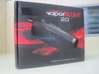 Cheap Vapor Blunt 2.0 E Cigarette Kits vapor blunt 2.0 Dry Herb Wax Vaporizer herbal vaporizers pen electronic cigarette vapor Dry Herb Atomizer