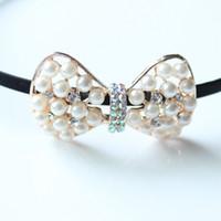 Barrettes & Clips Women's Party Bridal Hair Jewelry Diamond Pearl hair clips hair accessories 2014new fashion 12pc set Hair Clips Girls Corsage Flower Hair Accessories