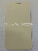 Wholesale Original protective phone case cover for star F9002 F9006 Android MTK6582 Dual Core Inch China smartphone