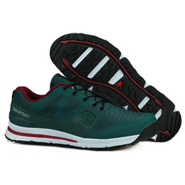 Cheap Designer Clothes And Shoes From China Shoes Cheap Designer Shoes