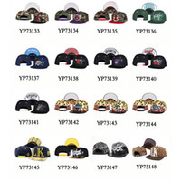 Wholesale Basketball Snap Back Caps All Team Adjustable Hats Cheap Ball Caps Mens and Women Sports Caps Newest Snapbacks Cool Visor Hats